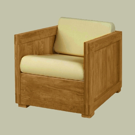 This End Up Furniture Crate Table This End Up This End Up Classic Sleeper Loveseat With